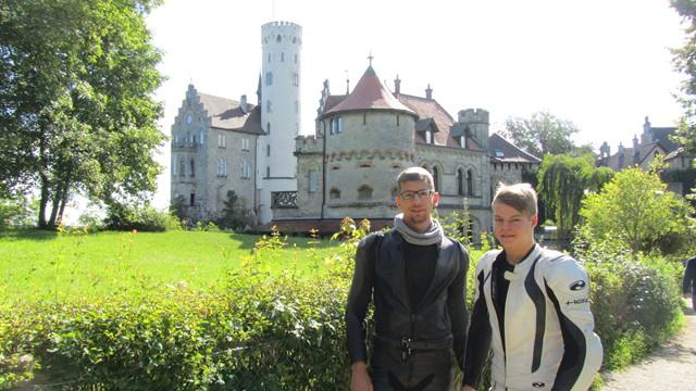 2014_burgen_und_hhlen_tour_5049_