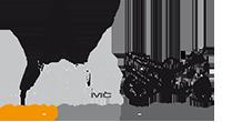 Lauter Auspuff Logo